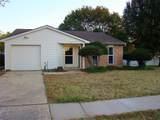 4201 Driscoll Drive - Photo 1