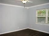 4201 Driscoll Drive - Photo 8