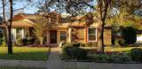 2501 Strother Drive - Photo 1