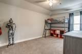 3524 Laurenwood Drive - Photo 30