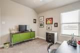 3524 Laurenwood Drive - Photo 33