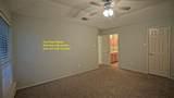 7205 Royal Oak Drive - Photo 13