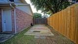 7205 Royal Oak Drive - Photo 17