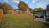 7205 Royal Oak Drive - Photo 5