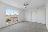 12830 Midway Road - Photo 15