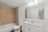 12830 Midway Road - Photo 16