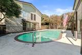 12830 Midway Road - Photo 19