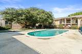 12830 Midway Road - Photo 21