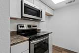 12830 Midway Road - Photo 8