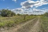 TBD Co Road 363 - Photo 17