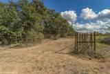 TBD Co Road 363 - Photo 5
