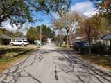 409 7th Street - Photo 9