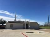 2790 Keller Hicks Road - Photo 1
