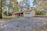 1420 Hideaway Lane - Photo 34