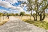 657 Silver Spur Drive - Photo 30