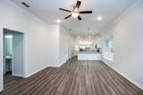 502 Abney Street - Photo 10
