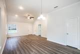 502 Abney Street - Photo 12