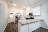 502 Abney Street - Photo 13