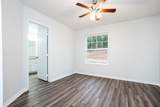 502 Abney Street - Photo 16
