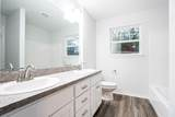 502 Abney Street - Photo 18