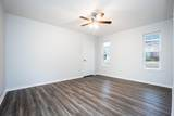 502 Abney Street - Photo 20