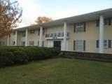 5818 University Boulevard - Photo 1
