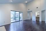 3304 Scarlet Oak Court - Photo 11