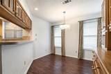 3304 Scarlet Oak Court - Photo 32