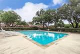 3304 Scarlet Oak Court - Photo 36