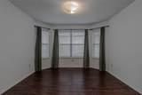 3304 Scarlet Oak Court - Photo 6