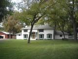 101 Forest Brook Street - Photo 1