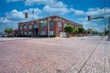 2100 Main Street - Photo 2