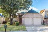 7041 Dogwood Creek Lane - Photo 1