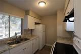 3021 Forestdale Lane - Photo 8