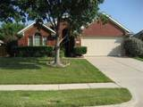 3306 Melvin Drive - Photo 1
