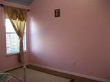 3306 Melvin Drive - Photo 10
