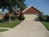 3306 Melvin Drive - Photo 2