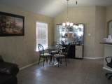 3306 Melvin Drive - Photo 3