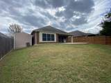 1607 Cowtown Drive - Photo 15