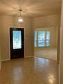 1118 Johnson Drive - Photo 2
