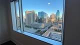 2501 Houston Street - Photo 15
