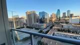 2501 Houston Street - Photo 3