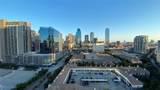 2501 Houston Street - Photo 4