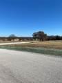 Lot 39 Rolling Ranch Boulevard - Photo 4