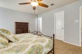 9801 Sparrow Hawk Lane - Photo 16