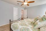 9801 Sparrow Hawk Lane - Photo 17