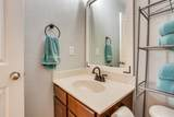 9801 Sparrow Hawk Lane - Photo 24