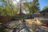 12324 Water Oak Drive - Photo 11