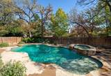 12324 Water Oak Drive - Photo 5