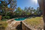 12324 Water Oak Drive - Photo 6